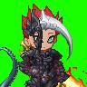 Inchong's avatar