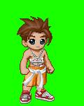 Sween411's avatar