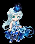 baniroyale's avatar