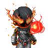 Angel Of The 7 Sins's avatar