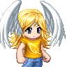 Tiiq's avatar
