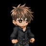 xx-Mase's avatar