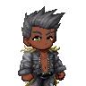Carter_Stone's avatar