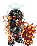reoga13's avatar