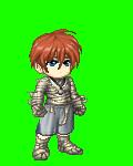 The-Skull-King1's avatar