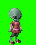 Pochacco1007's avatar
