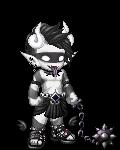 Twizted_desire's avatar