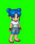 logolina's avatar