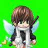 [ -Random- ]'s avatar