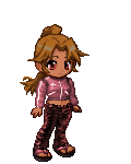 miss_katlin_99's avatar