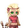 MaManduhh's avatar