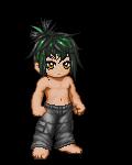 laharl prince's avatar