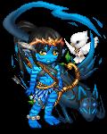 ketsu hanashi's avatar