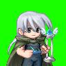 someone xxx's avatar