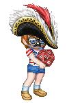 queergiraffes's avatar