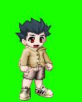 nikolai_chizz's avatar