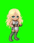 IEnvyYou's avatar
