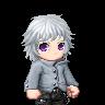 Deadly Virus's avatar