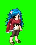 Inane's avatar