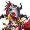 sersay's avatar