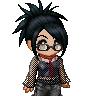 cutieA's avatar