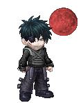 Vampire Josh-t