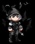 Blazled's avatar