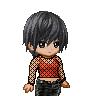 Call me_Alice Cullen's avatar