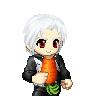 alexander8234's avatar
