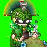 Chief Rabid Rabbit's avatar