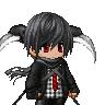 II SinisterMoon II's avatar