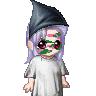 hello_hinata's avatar