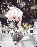 Internal Vanitas's avatar