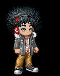 FreezieJ's avatar