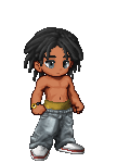 Crazy Brother Clan_aznboy's avatar