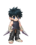 bigt1010's avatar
