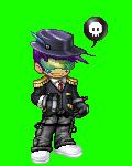 Bankotsu-aniki's avatar