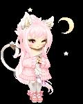 Cret-chan's avatar
