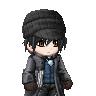 Kamiyan09's avatar