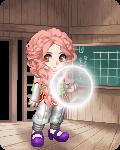 Tigress_Luna's avatar