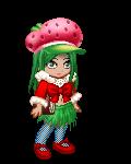 Vx 2Fly's avatar