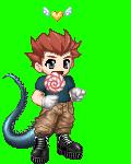 MR_Mel24's avatar