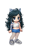 vamirekisses12's avatar