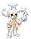 Gnome Serial's avatar