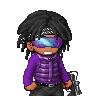 Nor_Cal_Gangster's avatar