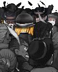 x Sanmaru's avatar