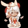 Dibrachiata's avatar