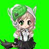 x-FantasticaI's avatar
