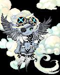 zZ_Jupiter_Zz's avatar