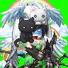 Bleeding Paper Heart's avatar